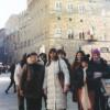 Gita a Firenze 2
