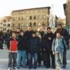 Gita a Firenze 3