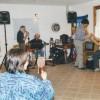 Gita a Montepaolo 2