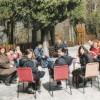 Gita a Montepaolo 3