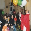 Festa dei Bambini Battezzati 2