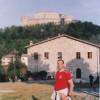 Gita a San Marino e San Leo