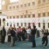 Gita alla Comunità di Nomadelfia e a Siena