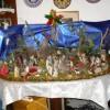 Premiazione del Concorso Presepi 2009