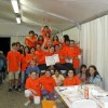 Attività 2010