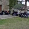 Campo Invernale ad Abeto