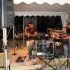 Festa dla Mugnega 2011