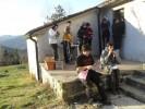 Campo Invernale 2011