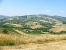 Panorama di Urbiano